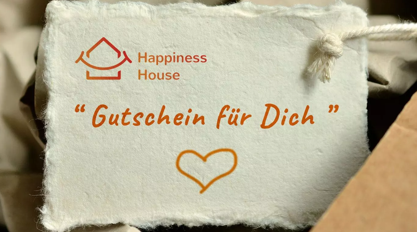 Source-happynesshouse-Final-ohne-Schattend
